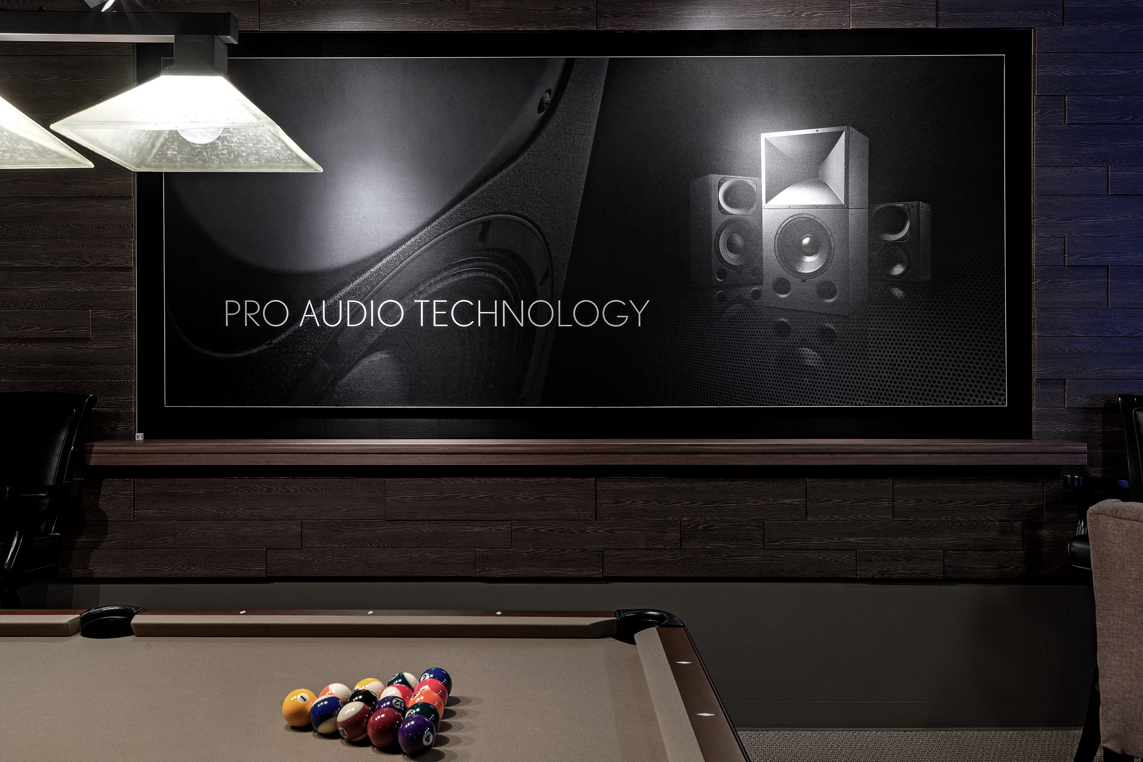 pro technology Experience the best with amd technologies explore the latest innovative amd technologies, and software that are changing the meaning of digital for you.